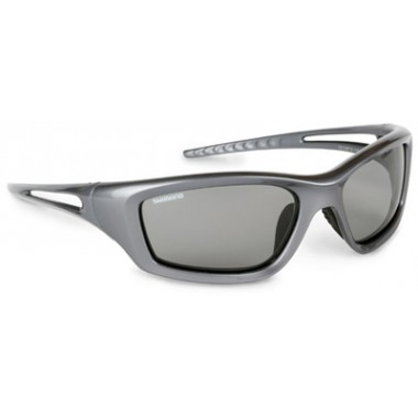 Okulary Biomaster Shimano