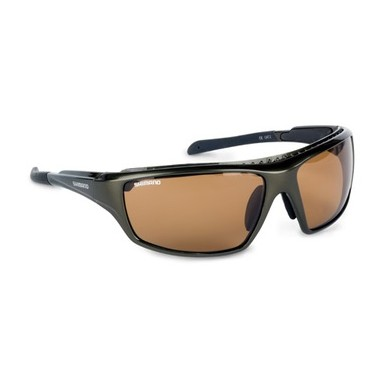 Okulary Pływające Purist