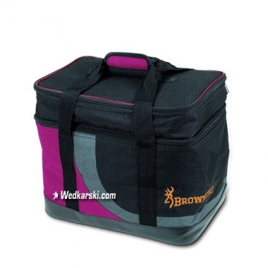 Torba izotermiczna XITAN COOLER BAG