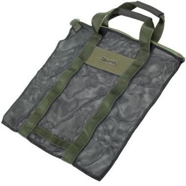 Torba z siatki Infinity Boilie Dry Bag