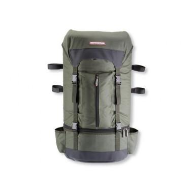Plecak o dużej pojemności model 3039