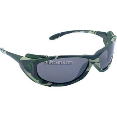 Okulary polaryzacyjne model: 11