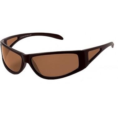 Okulary polaryzacyjne  FL 1006
