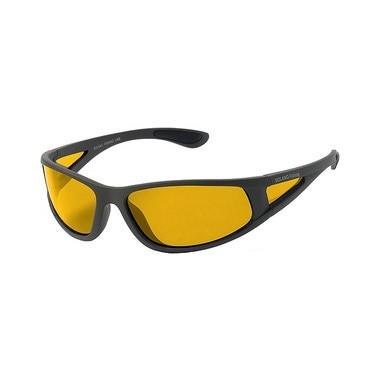 Okulary polaryzacyjne  FL 1009