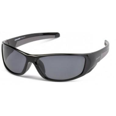 Okulary polaryzacyjne FL 1062