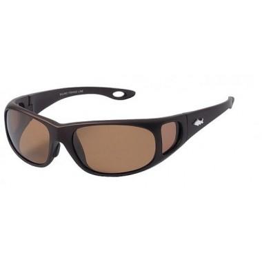 Okulary polaryzacyjne FL 1061