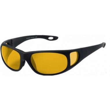 Okulary polaryzacyjne FL 1063 Solano