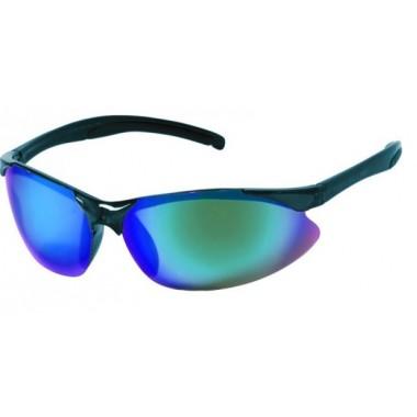 Okulary polaryzacyjne  FL 1133