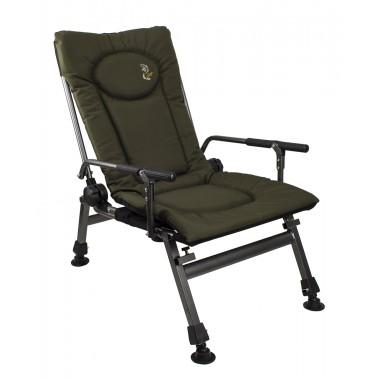 Fotel F5R