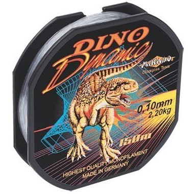 Żyłka Dino Dynamic
