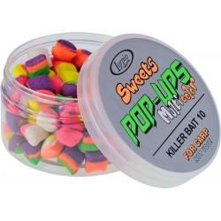 Przynęta pływająca Sweets Pop-Ups Killer Bait