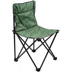 Krzesło wędkarskie model 014