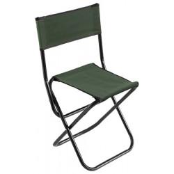 Krzesło wędkarskie model 081