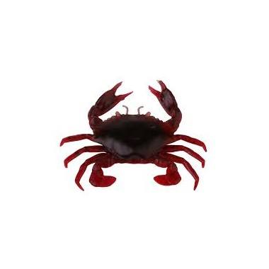 Przynęta 3D Manic Crab