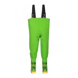 Spodniobuty dziecięce Krokodylki