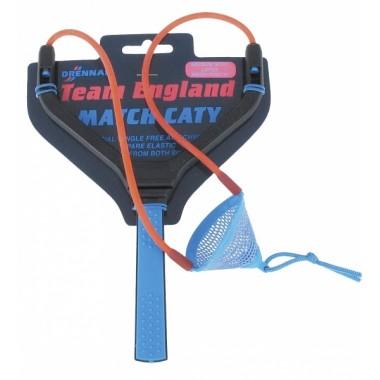 Proca Match Caty 2 Soft Mesh