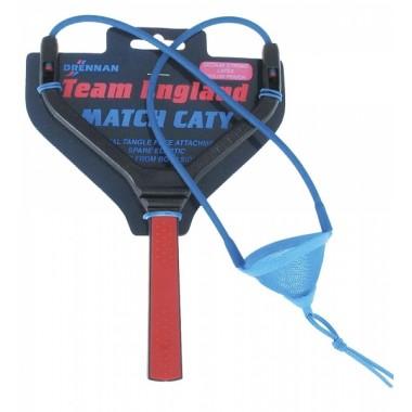 Proca Match Caty 5 Strong Nylon