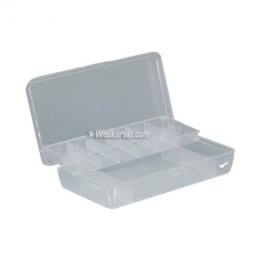 Pudełko HS021