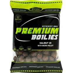 Kulki proteinowe