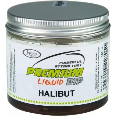 Premium Liquid Dip