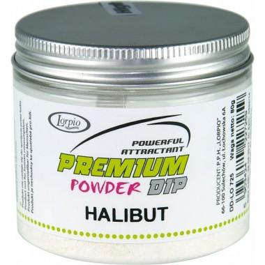 Premium Powder Dip