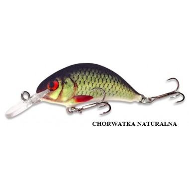 Wobler Chorwatka