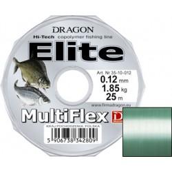 Żyłka przyponowa Elite MultiFlex