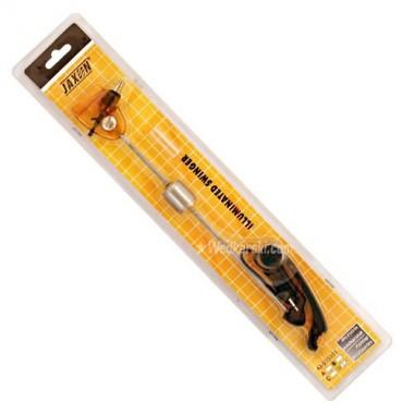 Sygnalizator digital swinger żółty