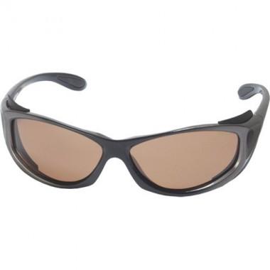 Okulary polar x15sm