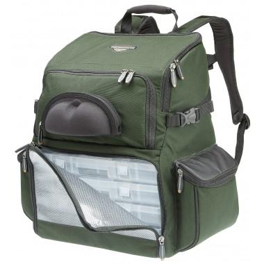 Plecak na przynęty model 5005