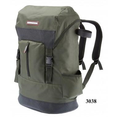 Plecak wędkarski model 3038