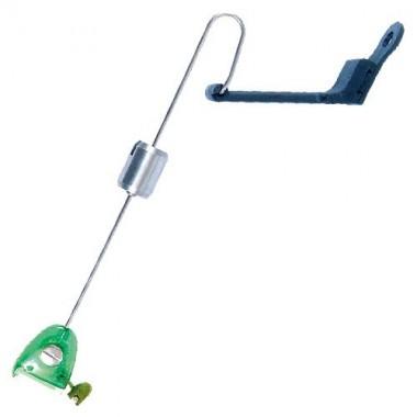 Sygnalizator brań swinger G zielony Jaxon