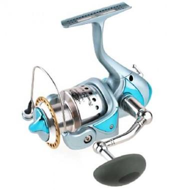 Kołowrotek BlueBird 4010 hamulec: FD