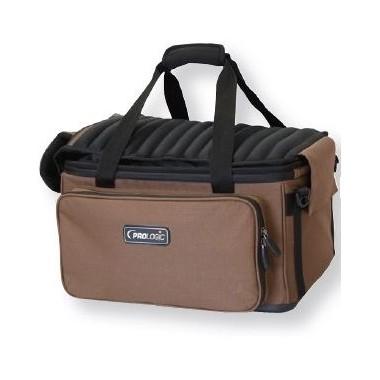 Plecak - torba  ze stolikiem