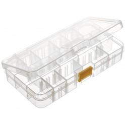 Pudełko na przynęty model 1017