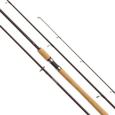 Wędka Sweepfire Jigger Spinning 5-25 gram, długość: 270 cm Daiwa