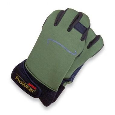 Rękawice Beaufort