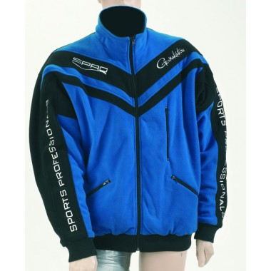 Polar Competition Fleece Jacket