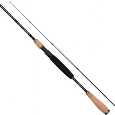 Wędka Bushwhacker XLNT 10-40 gram, długość 243 cm
