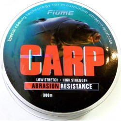 Żyłka Carp