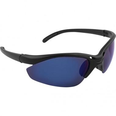 Okulary polaryzacyjne model: 010