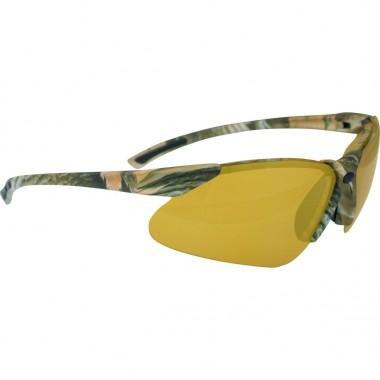 Okulary polaryzacyjne Camou Mega Baits