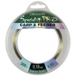 Żyłka Specialist Pro Carp & Feeder
