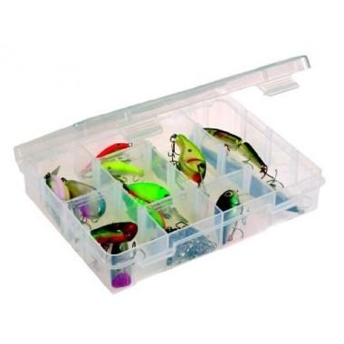 Pudełko ProLatch StowAway 2-3705-00
