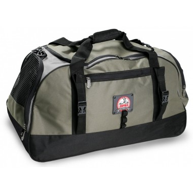 Torba Duffel Bag 46004-1