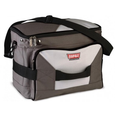 Torba Sportsman's 31 Tackle Bag