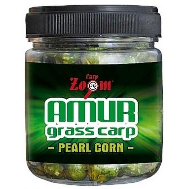 Kukurydza Pływająca Amur Pearl Corn