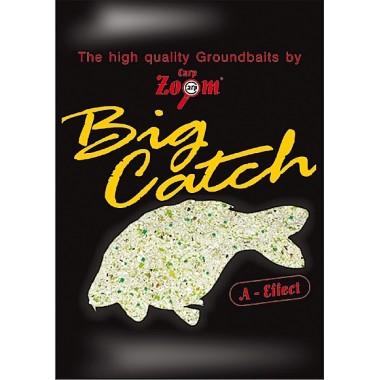 Zanęta Amurowa Big Catch