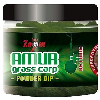 Dip Proszkowy Amur Powder Dip