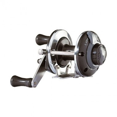 Multiplikator Mini Reel